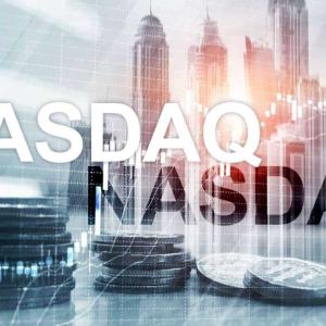 First Ever Company With Crypto Exchange Listed on NASDAQ - blockcrypto.io