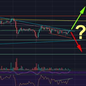 Bitcoin Price Analysis: Decision Time Facing Now Huge Resistance Area – Hidden Divergence?