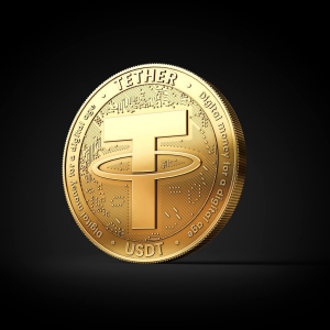 Tether Continues Printing Spree: Mints 480 Million USDT In First Week Of May