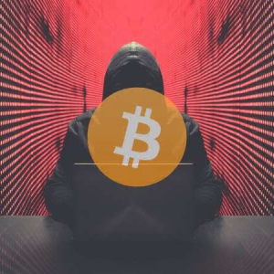 Hackers Have Been Trying To Crack Bitcoin Wallet Worth $750 Million But Here's The Catch