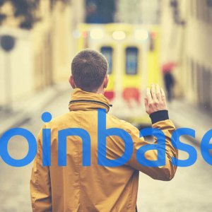 60 Coinbase Employees Have Left Following The Apolitical Company Statement