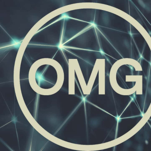 OMG Price Soars Following Recent Acquisition by Genesis Block Ventures