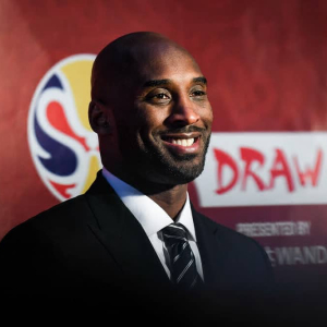 Justin Sun and Tron's Use of Kobe Bryant's Death For Self Promotion Drags Mixed Feelings From The Crypto Community
