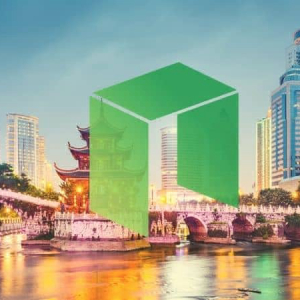 NEO Partners With State Backed BSN to Bolster Blockchain in China