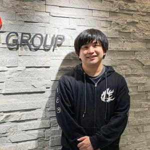 Japanese Financial Group SBI Hires 2 Pro e-Sports Players. Will Pay Them in XRP