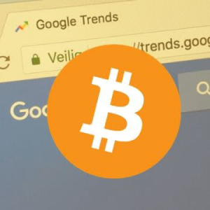 Demand On The Rise? 'Buy Bitcoin' Surges On Google Trends Ahead Of The Halving