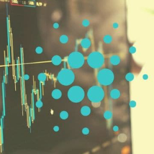 Cardano (ADA) Price Spikes Following Coinbase Custody Staking Announcement