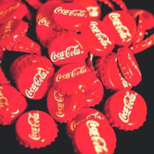 Coca Cola Taps Ethereum Blockchain for Supply Chain Management