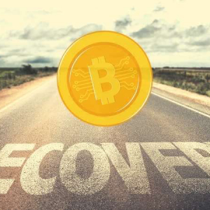 The Calm After The Storm: Bitcoin At $17K As DeFi Rebounds