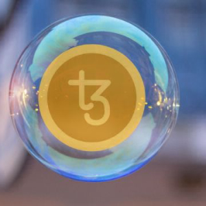 Tezos Successfully Activated Carthage – Its Third Protocol Update: XTZ Price Surpasses $3