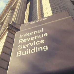 The IRS Will Pay $625,000 to Crack Monero and Bitcoin's Lightning Network
