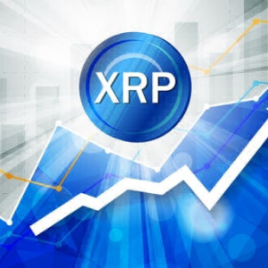 Ripple Price Analysis: XRP Struggles With $0.46 Despite Recent MoneyGram Partnership