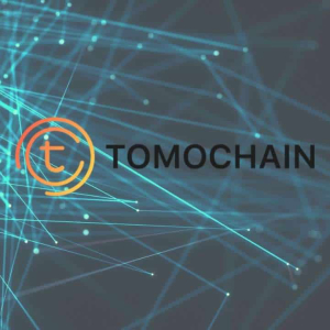 TomoChain Builds on Blockchain Commerce Following Lition Acquisition