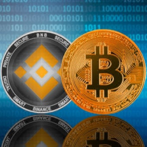 Binance Coin Price Analysis: BNB Holds Strong, Is $40 In Sight?