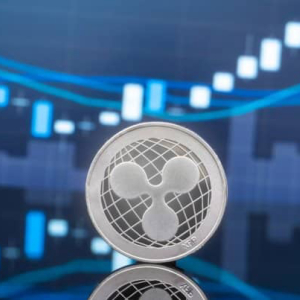 Ripple Price Analysis April 21: XRP Continues Crushing Into The 6000 SAT Area, First Time in 2019