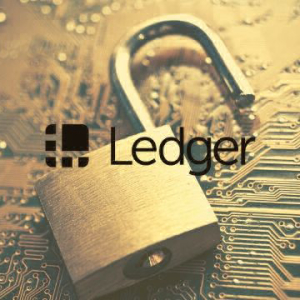 Kraken Security Labs Identifies Ledger Nano X Vulnerabilities: Funds Not at Risk, Ledger CTO Says
