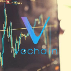 VeChain Price Analysis: Sky is The Limit as VET Charts 65% Gains in 7 Days