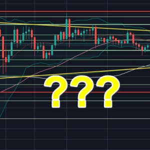 Bitcoin Price Analysis: 3 Reasons Why A Wild BTC Move Is Anticipated Very Soon