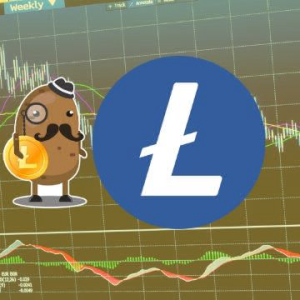 Bulls Return With 5% Daily Gains For Litecoin, How High Can It Go? LTC Price Analysis