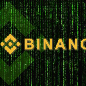 Higher Chance, Less Reward: Binance Change The Launchpad Lottery Rules (One More Time)