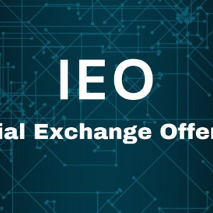 Binance IEO Friday Night Party: MATIC, FET & CELR Record Gains of Over 30%