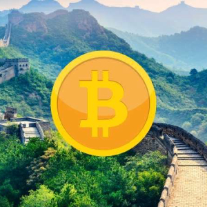 Chinese State Media Report: Cryptocurrencies Are The Best-Performing Assets Of 2020