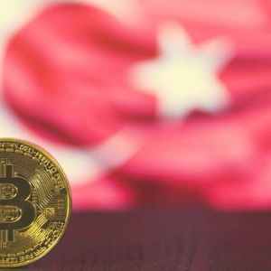 Bitcoin Price Hits ATH Against the Turkish Lira