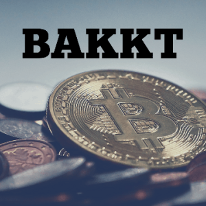 Bakkt Cash-Settled Bitcoin Futures To Launch On December 9th