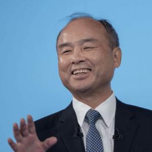 SoftBank Billionaire CEO Still Doesn't Understand Bitcoin After A $50M Investment Loss