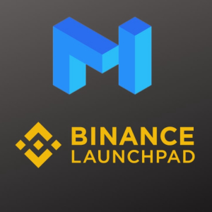 Matic Network (MATIC): IEO Review and Rating Ahead of Token Sale (Binance Launchpad)