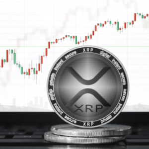 Ripple XRP Price Analysis Nov.19: Ripple as a hedge against Bitcoin