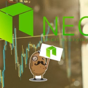 NEO Price Analysis: NEO Bounces Off Crucial Support And Charges Towards $18