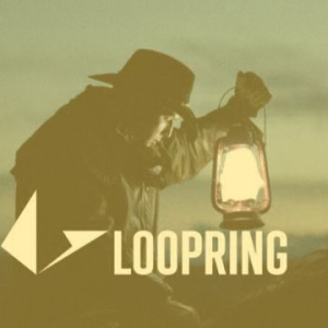 Loopring Lists pBTC: A Quicker Cross-Chain Bridge From Bitcoin to Ethereum
