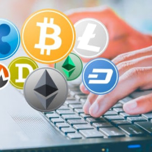 Crypto Price Analysis & Overview: Bitcoin, Ethereum, Ripple, EOS, Chiliz