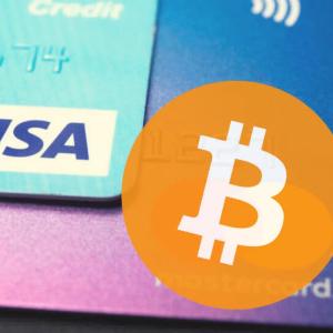 Visa And BlockFi Partner To Release A Bitcoin Rewards Credit Card