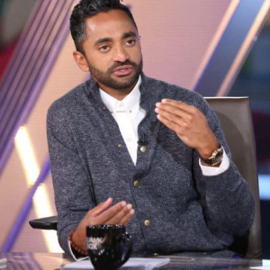 Invest 1% In Bitcoin As Warren Buffett Is Wrong, Says Virgin Galactic Chairman Chamath Palihapitiya