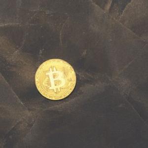 Worth Over $1 Billion: Tokenized Bitcoins on Ethereum Approaching 100,000