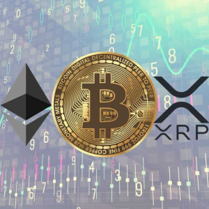 Crypto Price Analysis & Overview November 6th: Bitcoin, Ethereum, Ripple, Litecoin, and Cardano