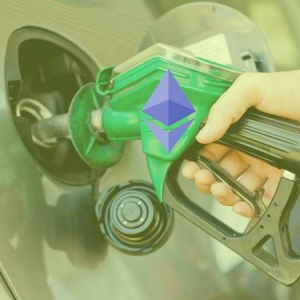 Report: DeFi is Majorly Responsible for Ethereum's $8 Million Gas Fee Spike
