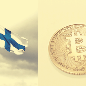 Finland's Customs Sit On $14 Million Worth Of Confiscated Bitcoins