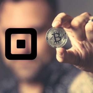 Jack Dorsey's Square Buys $50 Million Worth of Bitcoin (BTC)