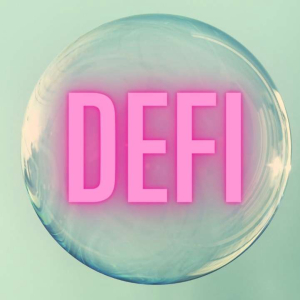 DeFi Bubble Popping? 3 Things That Might Revive the Hype