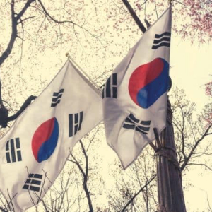 South Korean City To Issue Blockchain-Based Payments Aimed At The Elderly