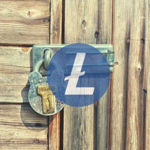 Litecoin Launches MimbleWimble Testnet Advancing Scaling and Privacy