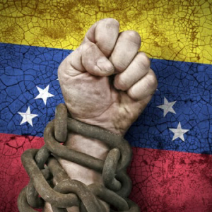 Can The New Bitcoin ATM survive in Venezuela's Tightly Restricted ForexMarket?