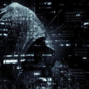 Bitcoiners Using VPN Be Aware: NordVPN Confirms It Has Been Hacked