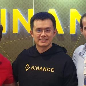 CZ, Binance CEO: Craig Wright is not Satoshi Nakamoto, But He's a Fraud