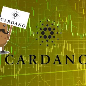 Cardano Surges To Top 10 Following A PwC Partnership Announcement: ADA Price Analysis & Overview