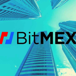 Adding Coins And Reducing Fees: Will BitMEX Survival Efforts Help Despite The Mandatory KYC?