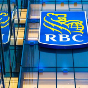 Royal Bank of Canada Looking Into Launching Bitcoin Trading Platform